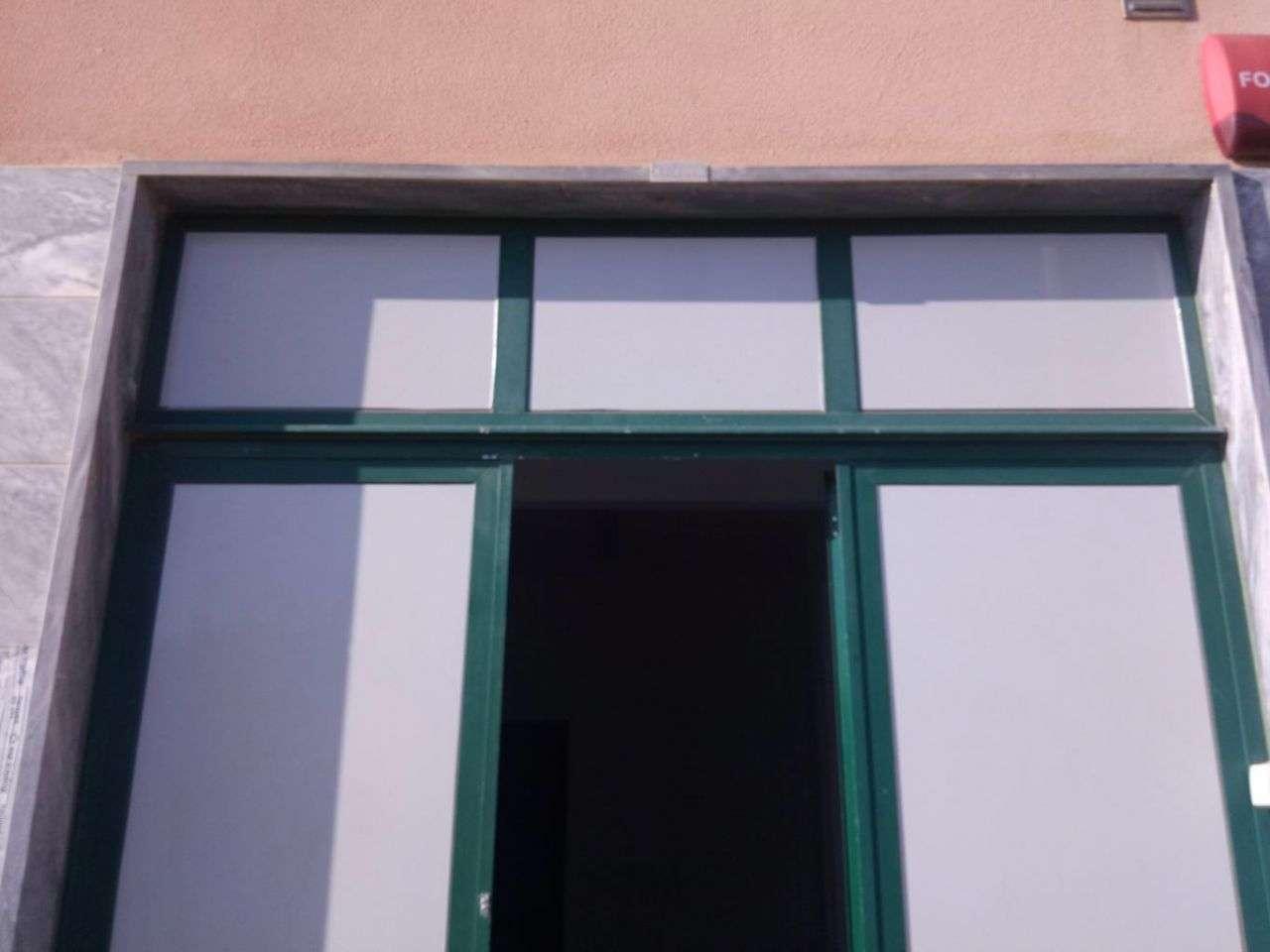 Loja para arrendar, Sintra (Santa Maria e São Miguel, São Martinho e São Pedro de Penaferrim), Sintra, Lisboa - Foto 12