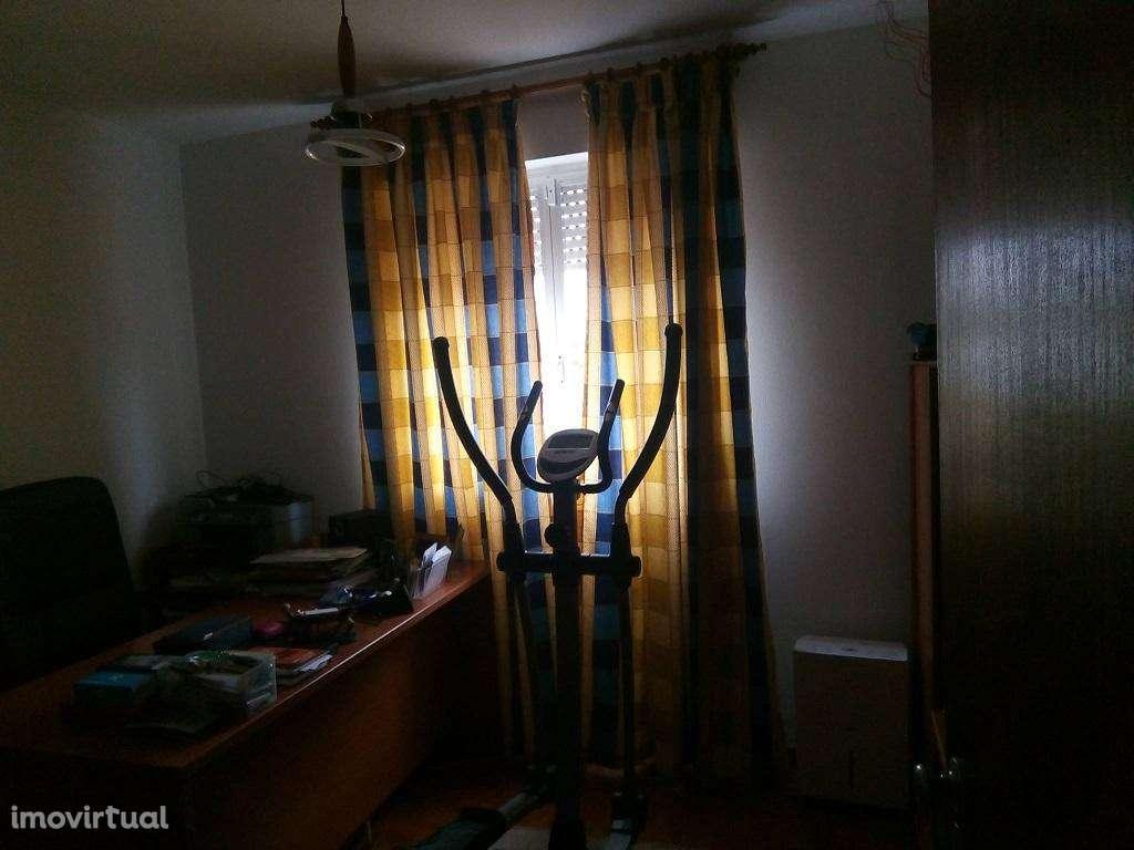 Apartamento para comprar, Passeio das Algas - Bairro das Panteras, Santo André - Foto 13