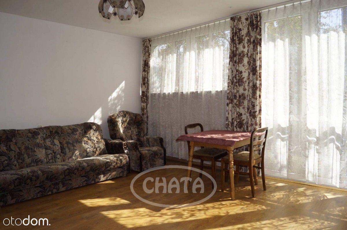 Mieszkanie - Wrocław Krzyki