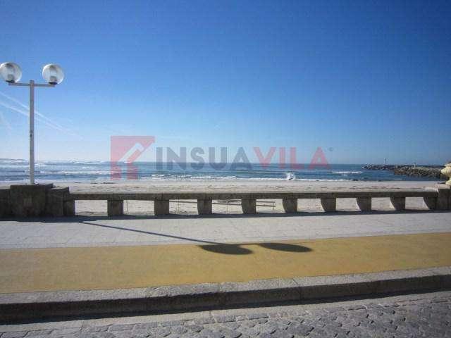 Apartamento para comprar, Vila Praia de Âncora, Viana do Castelo - Foto 32