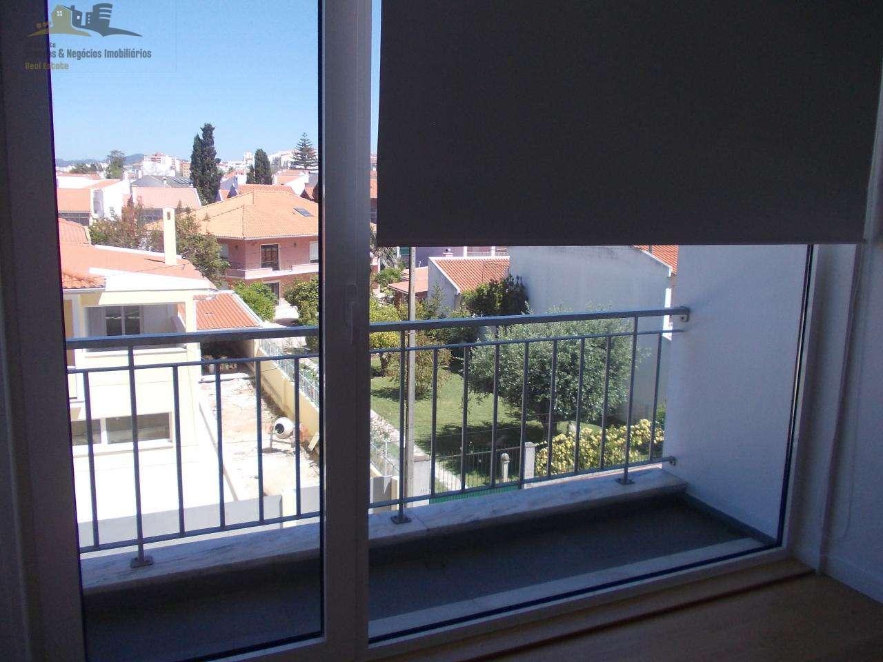 Apartamento para arrendar, São Domingos de Rana, Lisboa - Foto 14