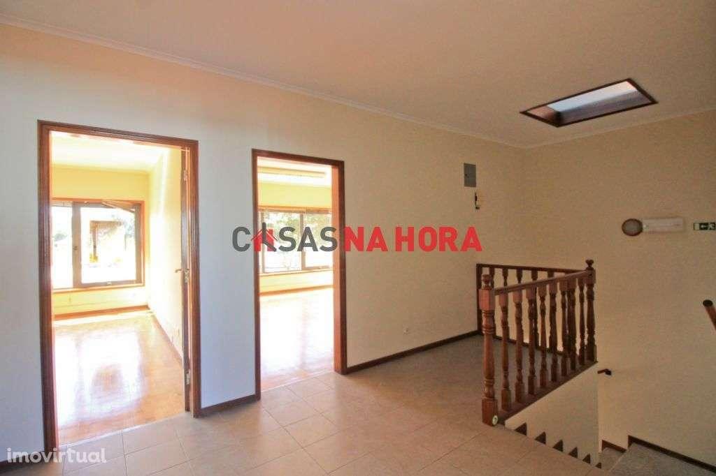Escritório para arrendar, Perafita, Lavra e Santa Cruz do Bispo, Matosinhos, Porto - Foto 13