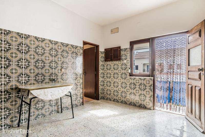 Moradia para comprar, Alhos Vedros, Setúbal - Foto 4