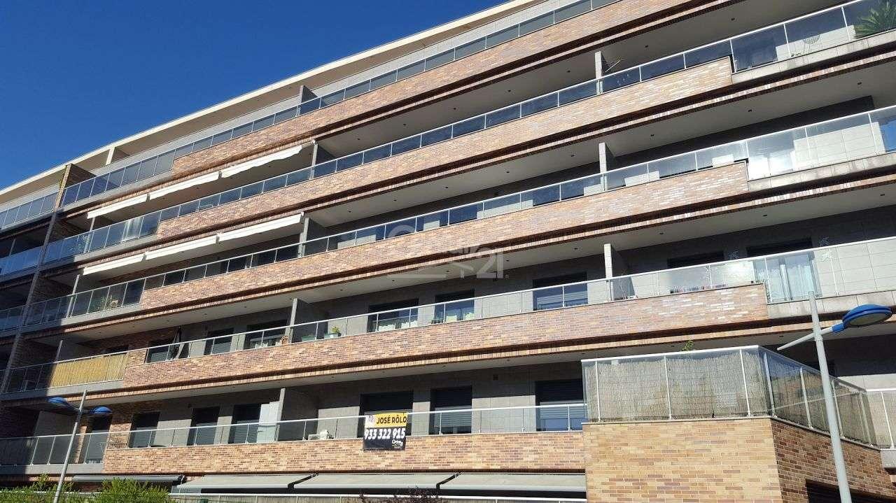 Apartamento para arrendar, Moscavide e Portela, Lisboa - Foto 1
