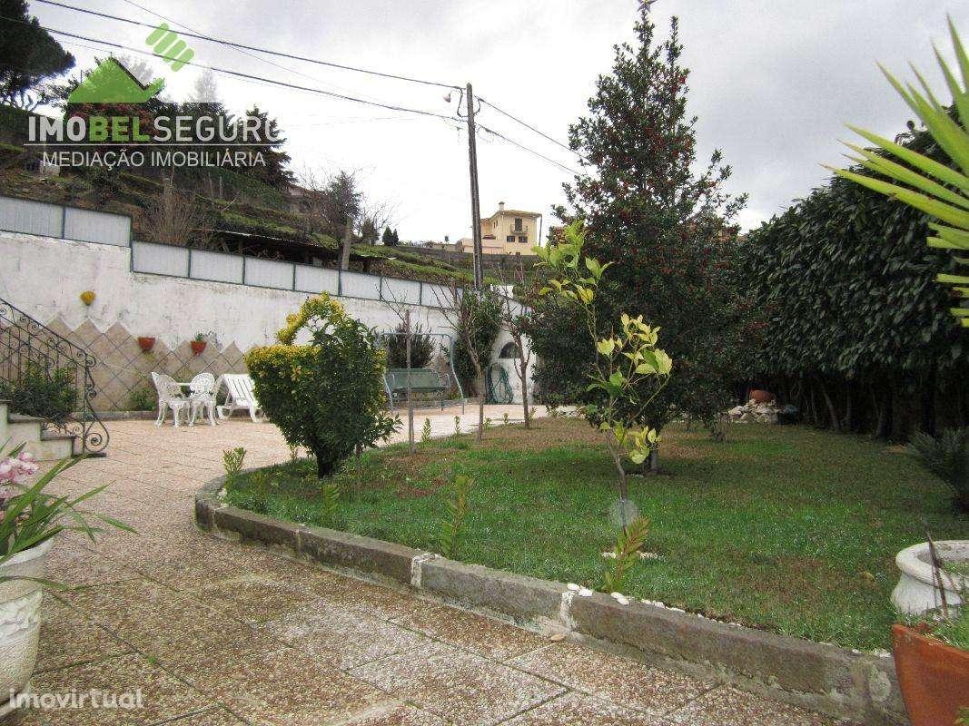 Moradia para comprar, Carregosa, Aveiro - Foto 1