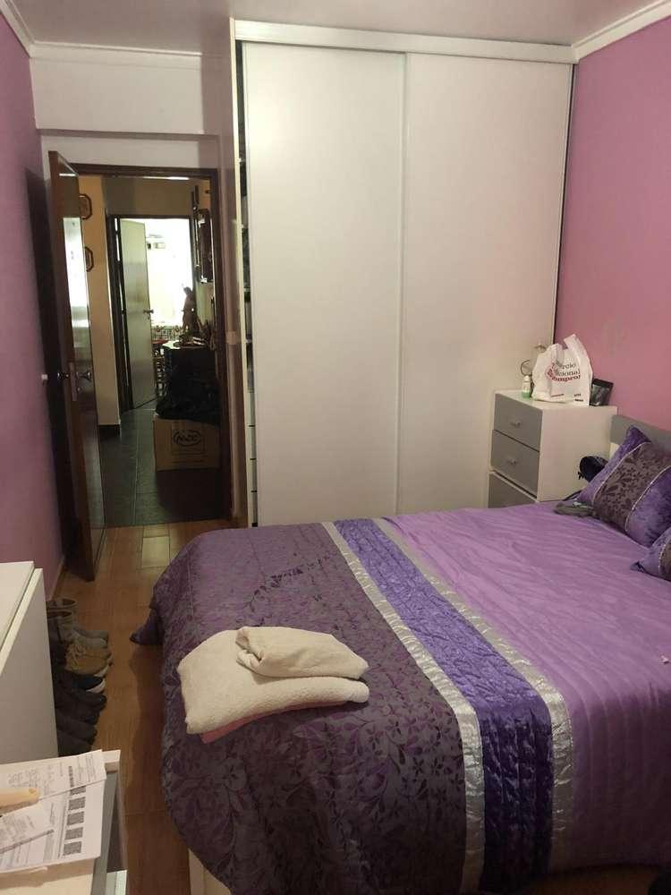 Apartamento para comprar, Póvoa de Santa Iria e Forte da Casa, Lisboa - Foto 6
