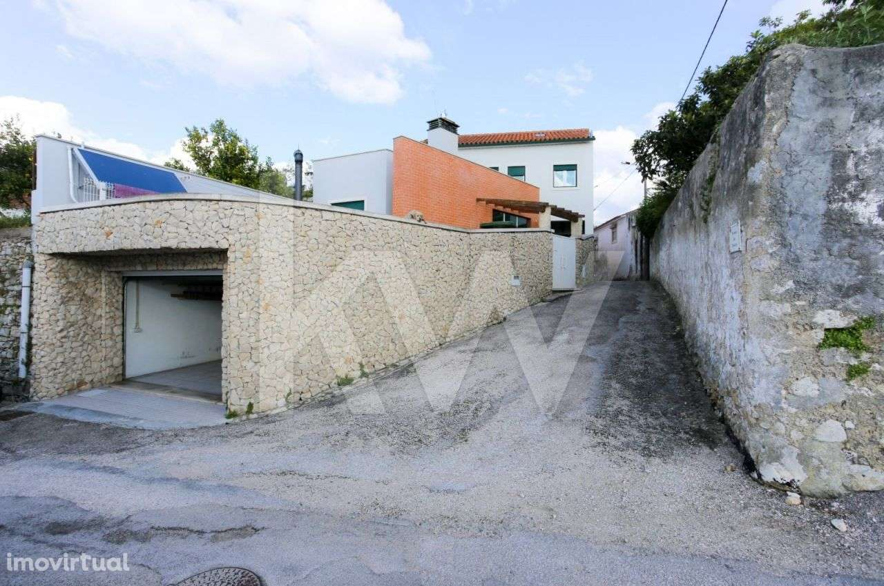 Moradia para comprar, Abrunheira, Verride e Vila Nova da Barca, Coimbra - Foto 24
