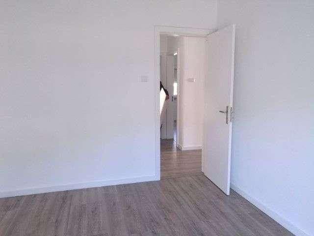 Apartamento para comprar, Eiras e São Paulo de Frades, Coimbra - Foto 7