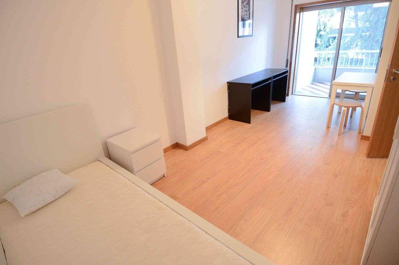 Apartamento para arrendar, Paranhos, Porto - Foto 10