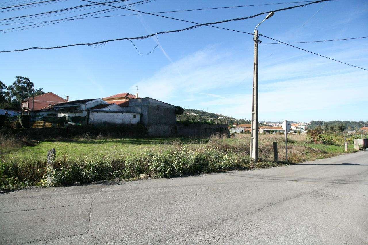 Terreno para comprar, Alfena, Porto - Foto 6