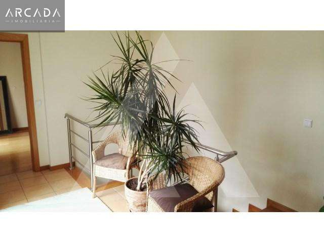 Apartamento para comprar, Oiã, Aveiro - Foto 19