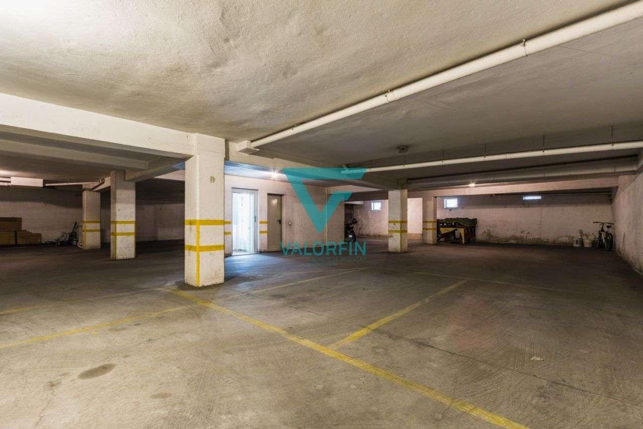 Apartamento para comprar, Marrazes e Barosa, Leiria - Foto 15