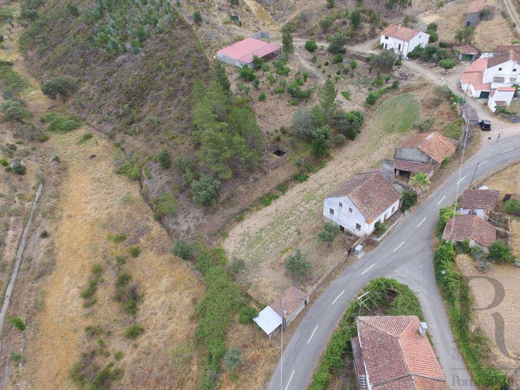 Quintas e herdades para comprar, São Pedro do Esteval, Castelo Branco - Foto 36