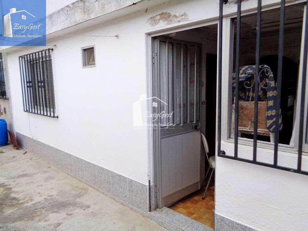 Moradia para comprar, Aljustrel e Rio de Moinhos, Beja - Foto 14