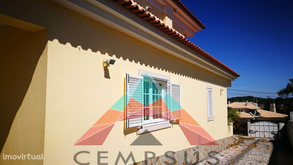 Moradia para comprar, Castelo (Sesimbra), Setúbal - Foto 21