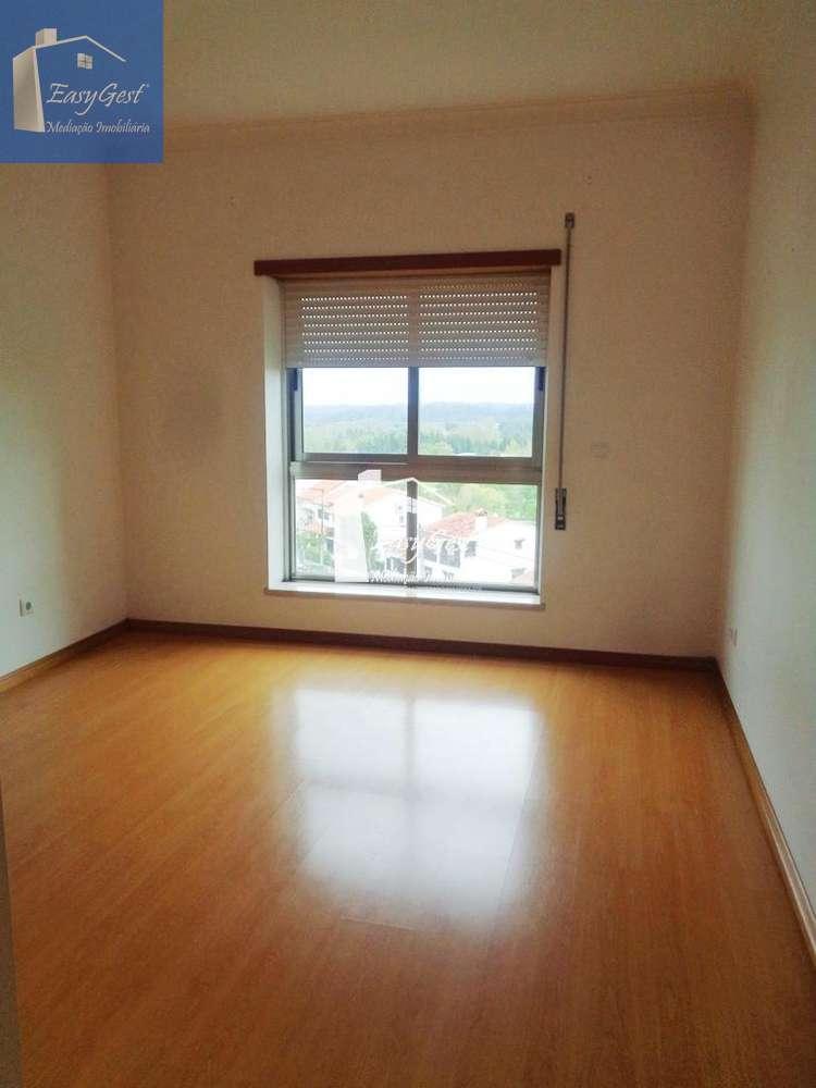 Apartamento para comprar, Condeixa-a-Velha e Condeixa-a-Nova, Condeixa-a-Nova, Coimbra - Foto 10