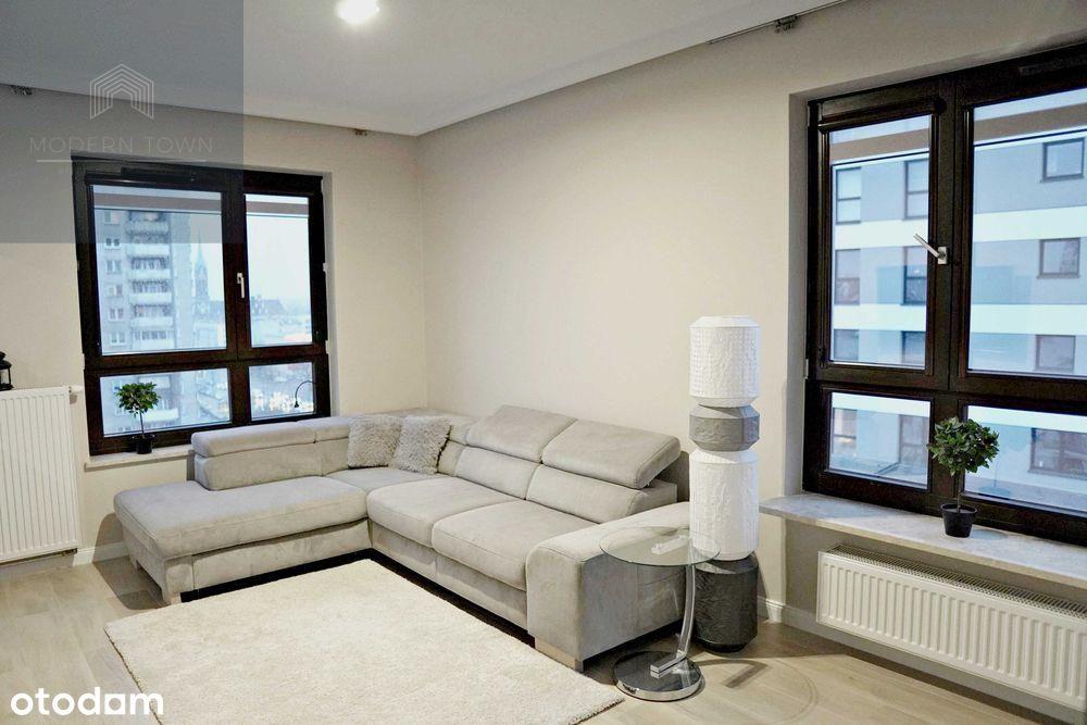 Mieszkanie 30,32m2, 2 pok., Wola, Skierniewicka