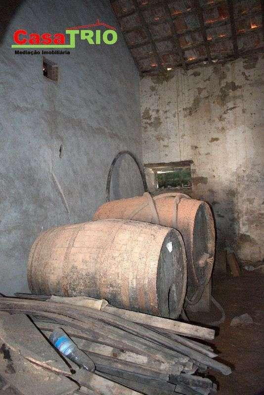 Quintas e herdades para comprar, Bárrio, Leiria - Foto 8