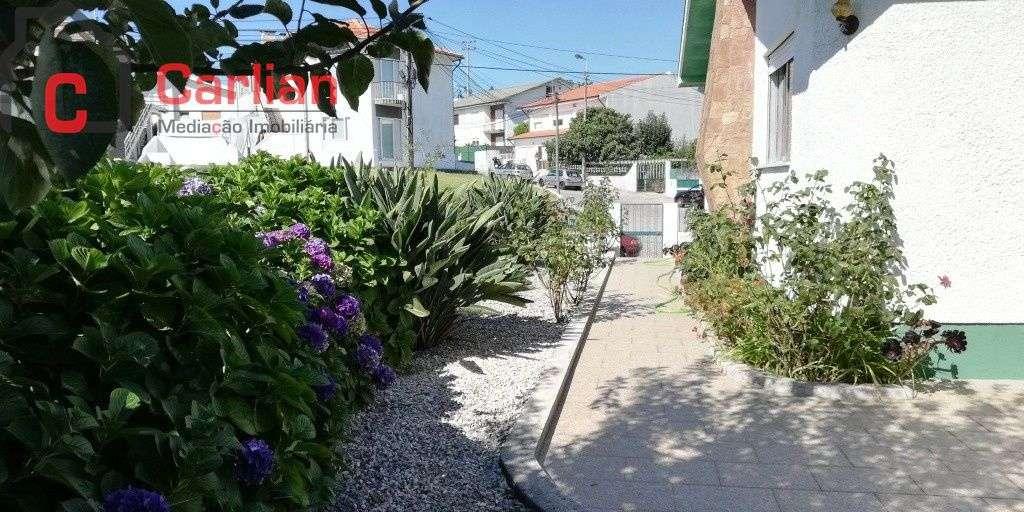 Moradia para comprar, Serzedo e Perosinho, Porto - Foto 30