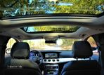 Mercedes-Benz E 220 d 4-Matic All-T.Avantgarde - 31
