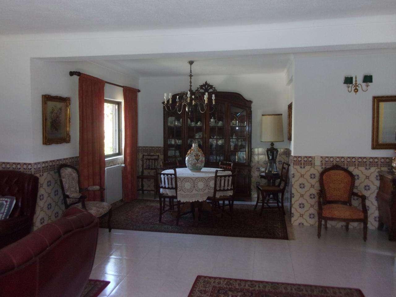 Moradia para comprar, Amora, Seixal, Setúbal - Foto 3