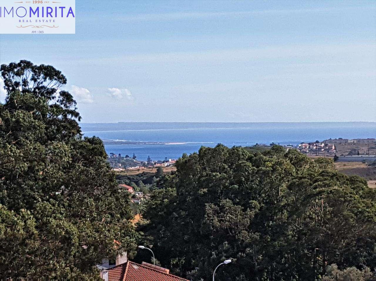 Moradia para comprar, Barcarena, Oeiras, Lisboa - Foto 1