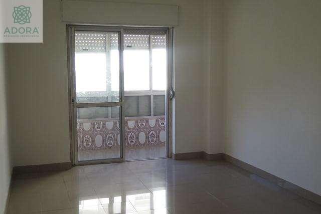 Apartamento para comprar, Santa Iria de Azoia, São João da Talha e Bobadela, Lisboa - Foto 10