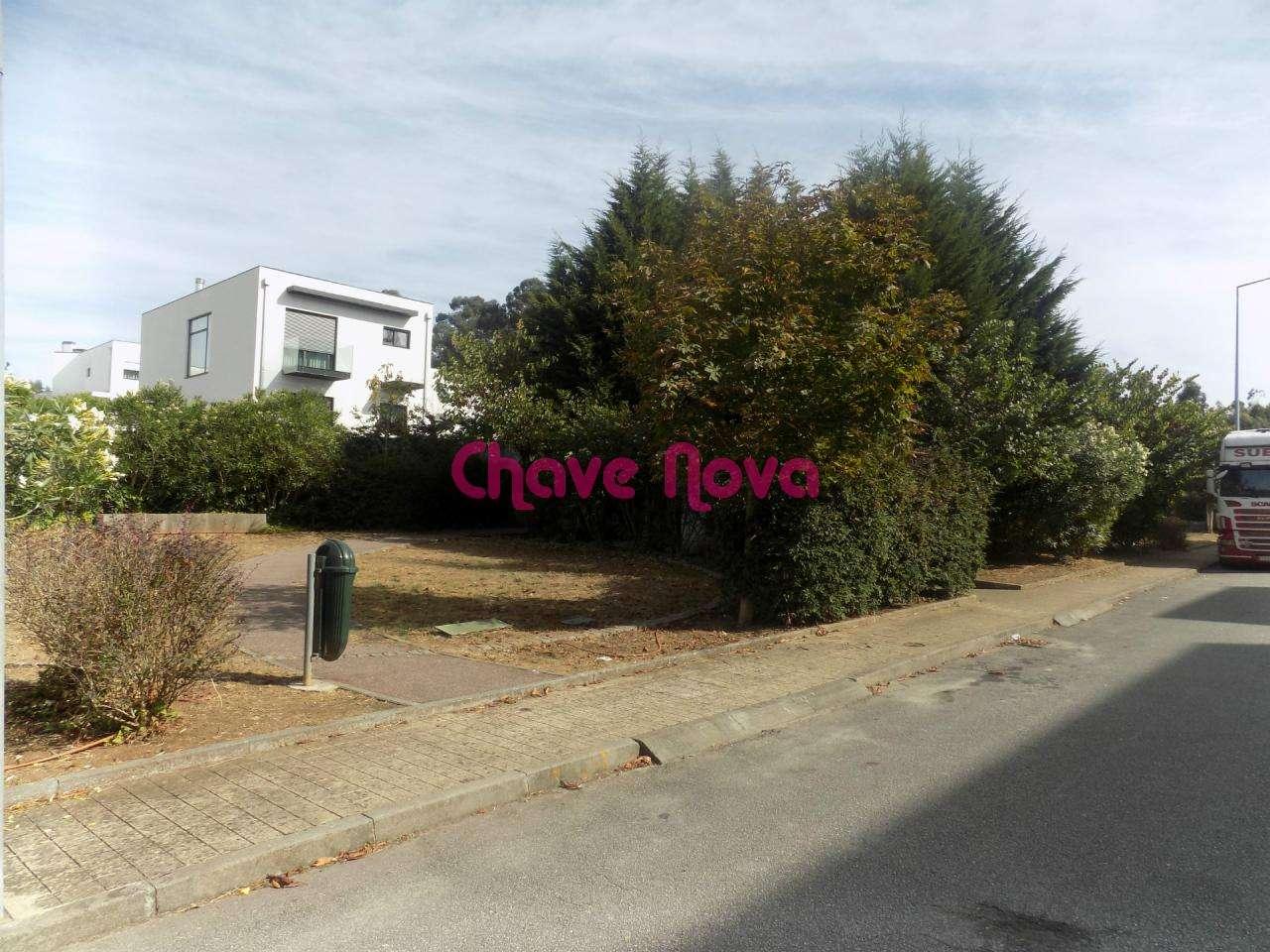 Apartamento para comprar, Rio Tinto, Gondomar, Porto - Foto 21