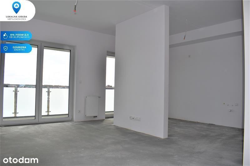 Mieszkanie - Puck Ostoya Pucka