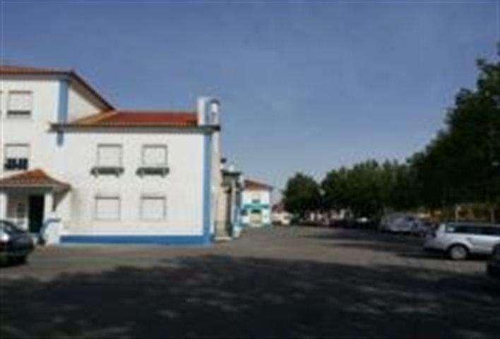 Apartamento para comprar, Milharado, Mafra, Lisboa - Foto 1