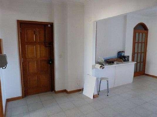 Apartamento para comprar, Oliveira do Douro, Vila Nova de Gaia, Porto - Foto 7