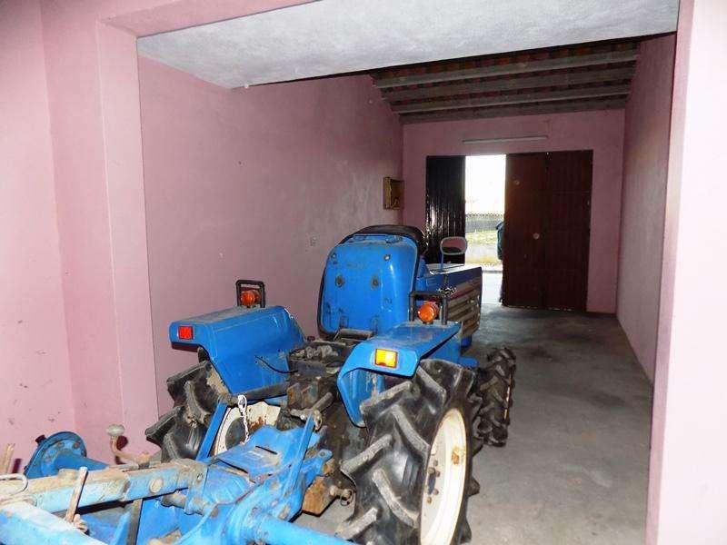 Garagem para comprar, Benavente - Foto 4