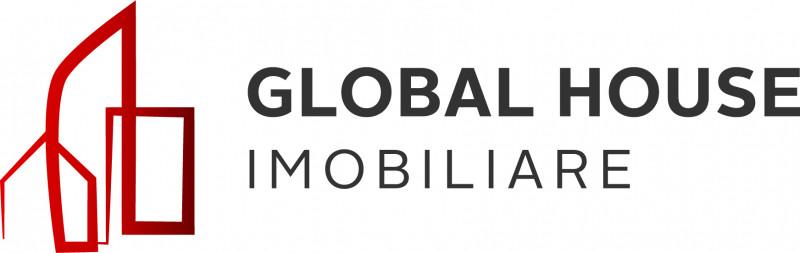 Global House Imobiliare