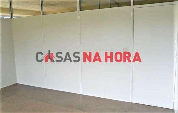 Escritório para comprar, Antas e Abade de Vermoim, Braga - Foto 3