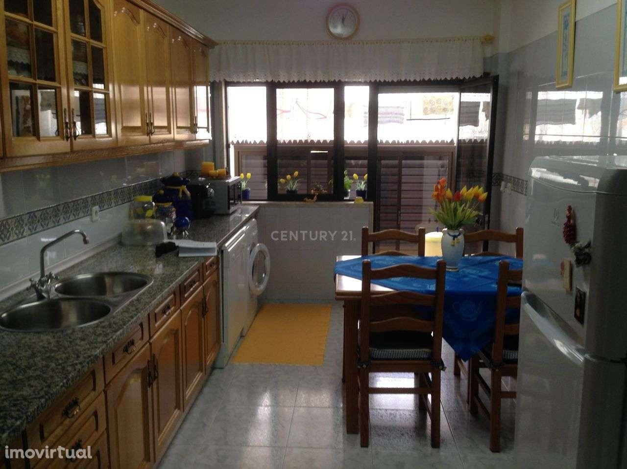 Apartamento para comprar, Póvoa de Santa Iria e Forte da Casa, Vila Franca de Xira, Lisboa - Foto 2