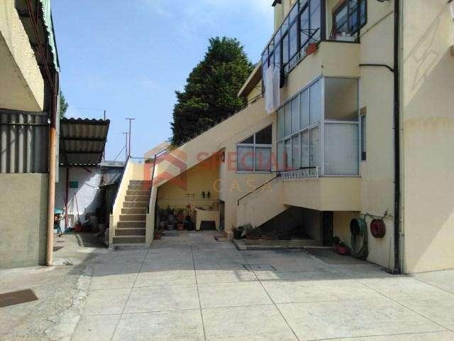 Moradia para comprar, Canelas, Porto - Foto 12