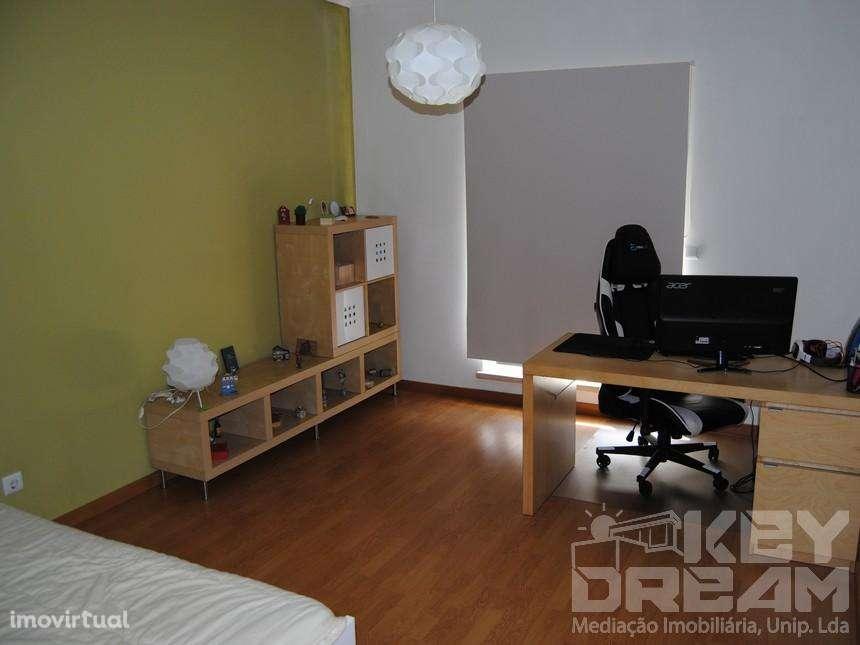 Apartamento para comprar, Pereira, Montemor-o-Velho, Coimbra - Foto 15
