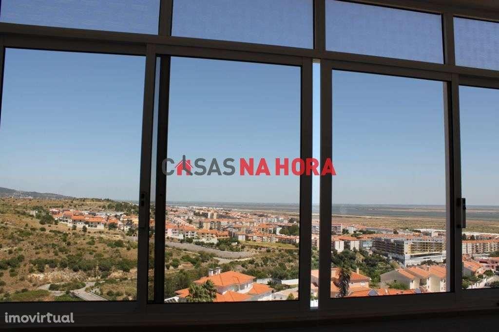 Apartamento para comprar, Póvoa de Santa Iria e Forte da Casa, Vila Franca de Xira, Lisboa - Foto 15