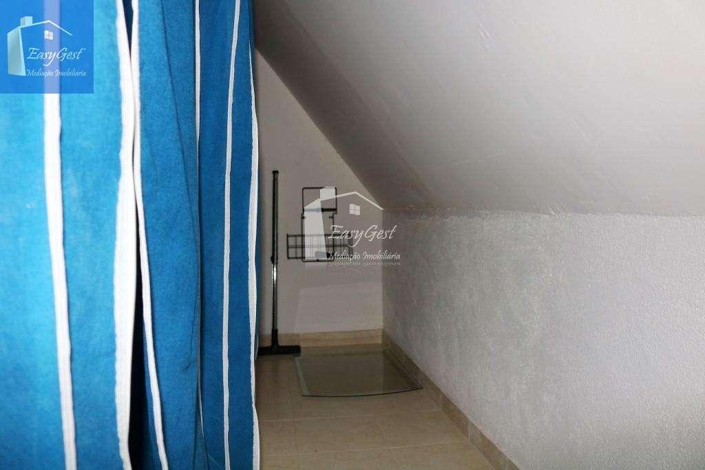 Apartamento para comprar, Casal de Cambra, Sintra, Lisboa - Foto 20