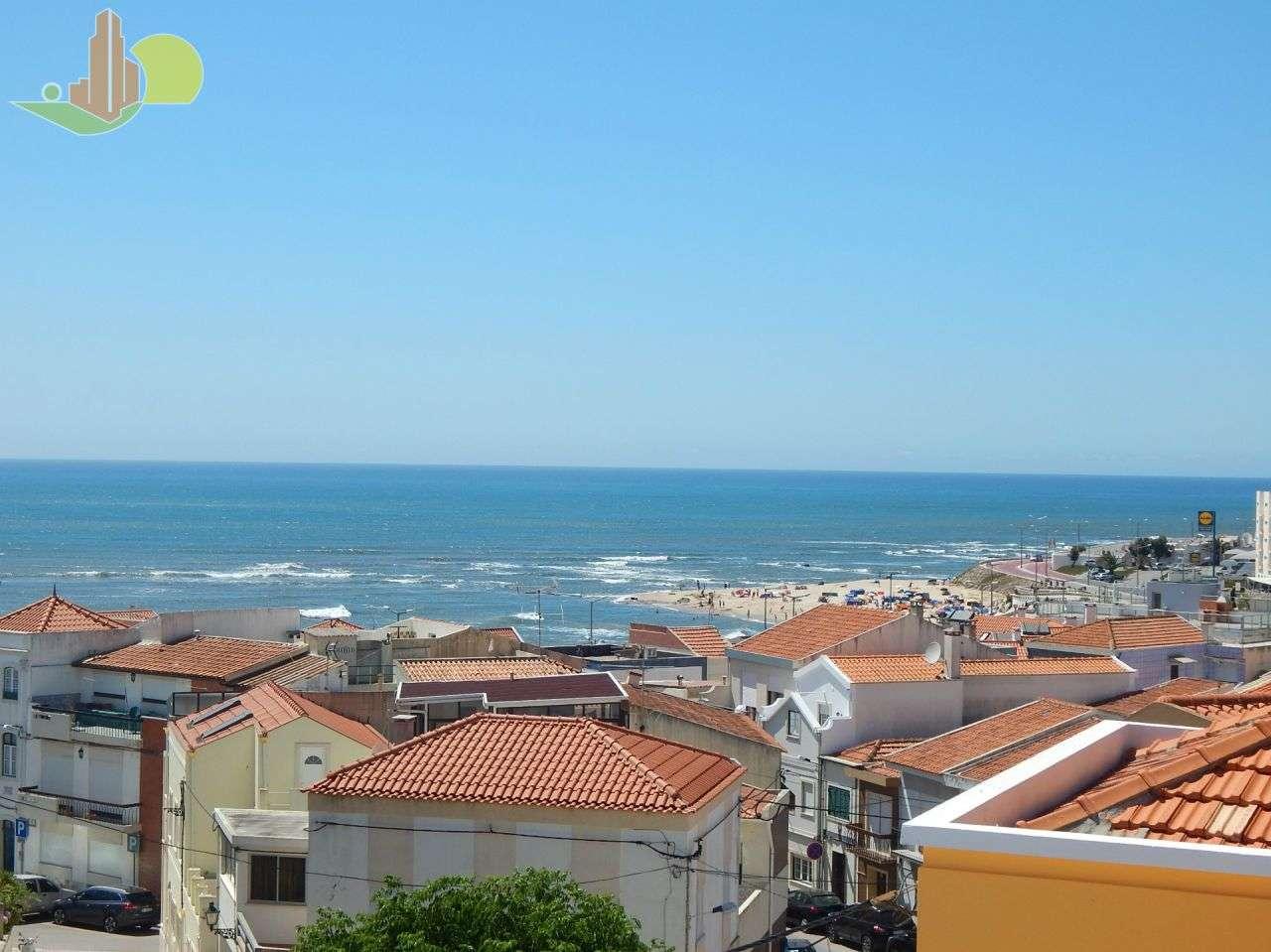 Apartamento para comprar, Buarcos e São Julião, Coimbra - Foto 1