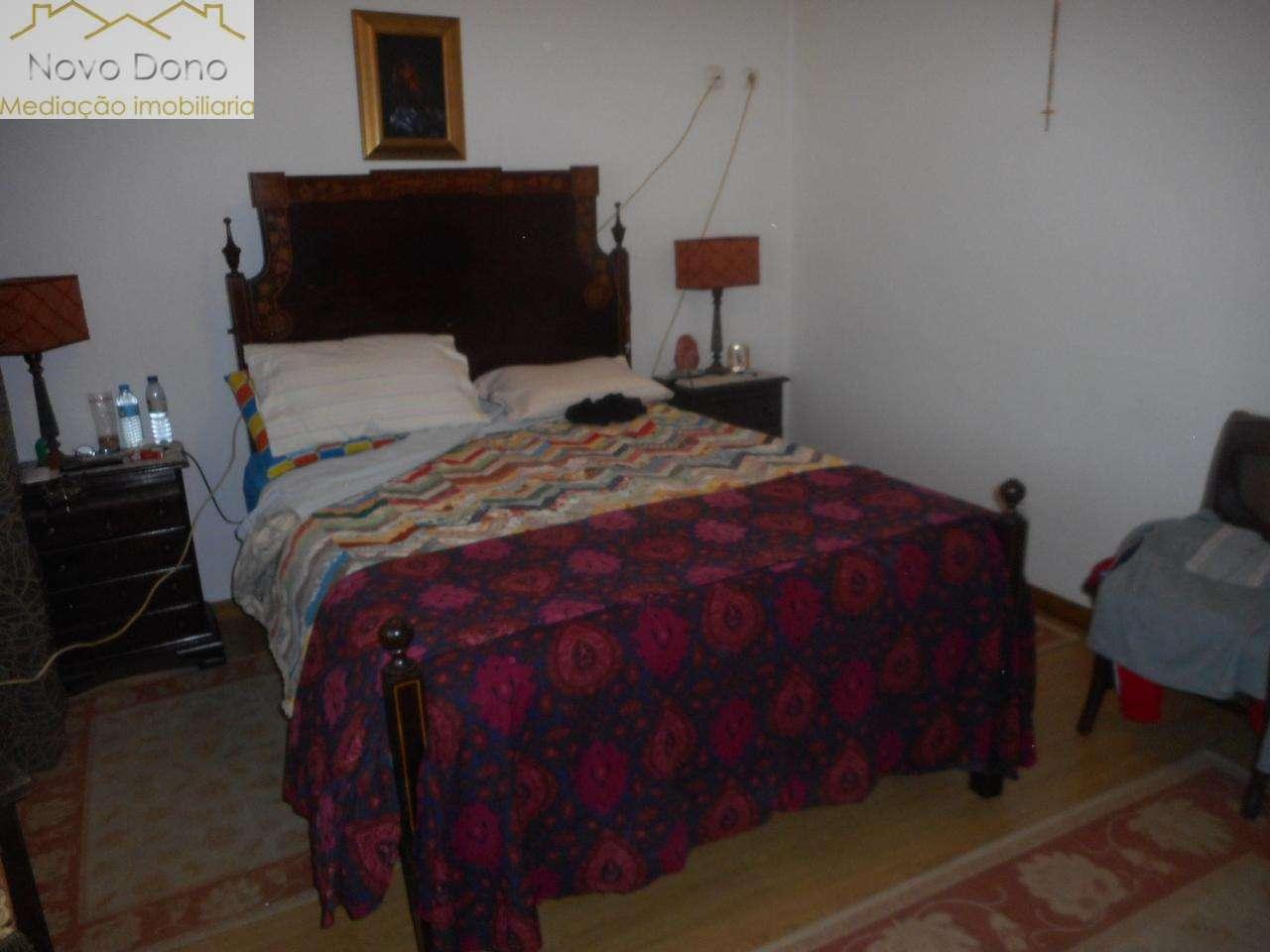 Apartamento para comprar, Gaeiras, Leiria - Foto 8