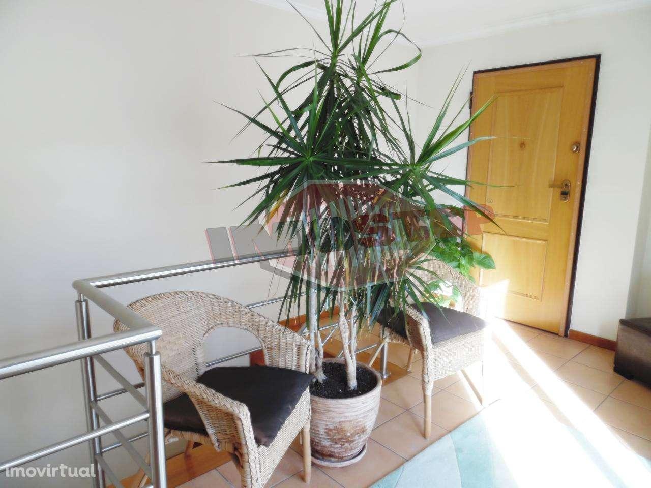 Apartamento para comprar, Oiã, Oliveira do Bairro, Aveiro - Foto 24