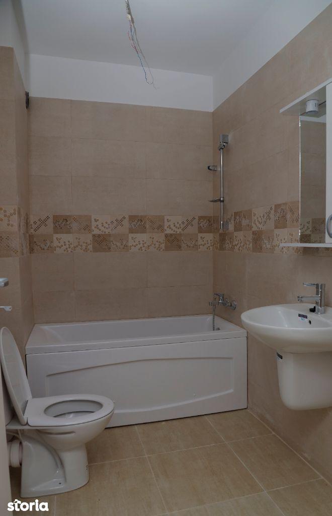 Apartament 2 camere nou Militari