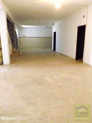 Moradia para comprar, Bombarral e Vale Covo, Leiria - Foto 30