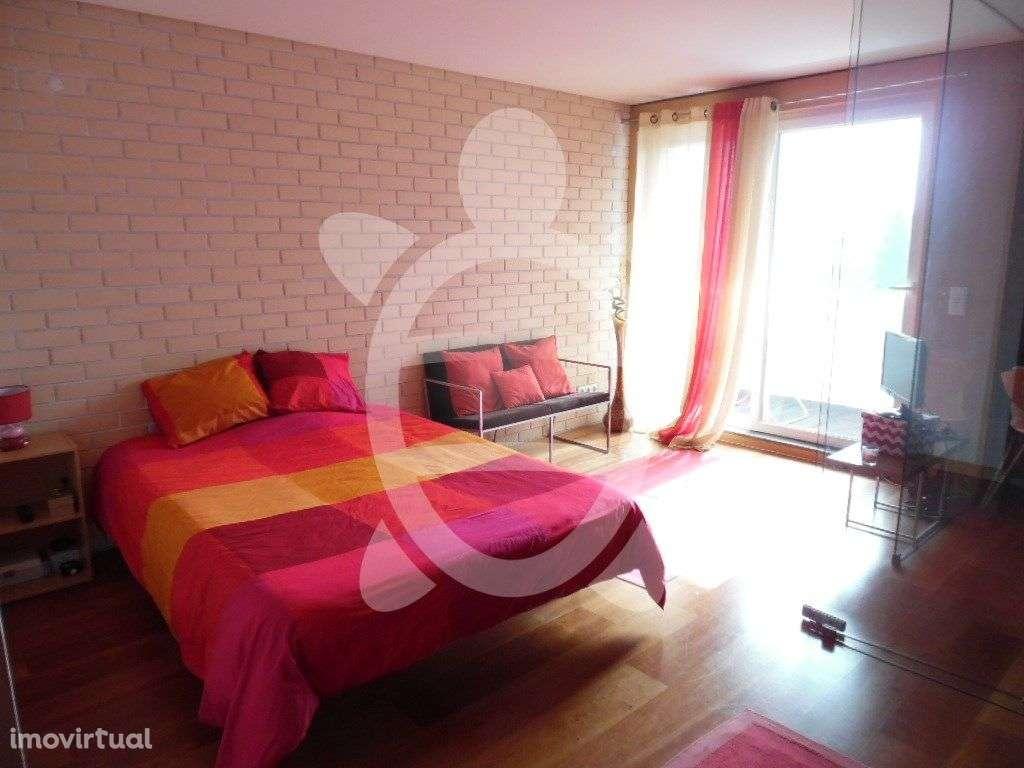 Apartamento para comprar, Santa Catarina da Serra e Chainça, Leiria - Foto 7
