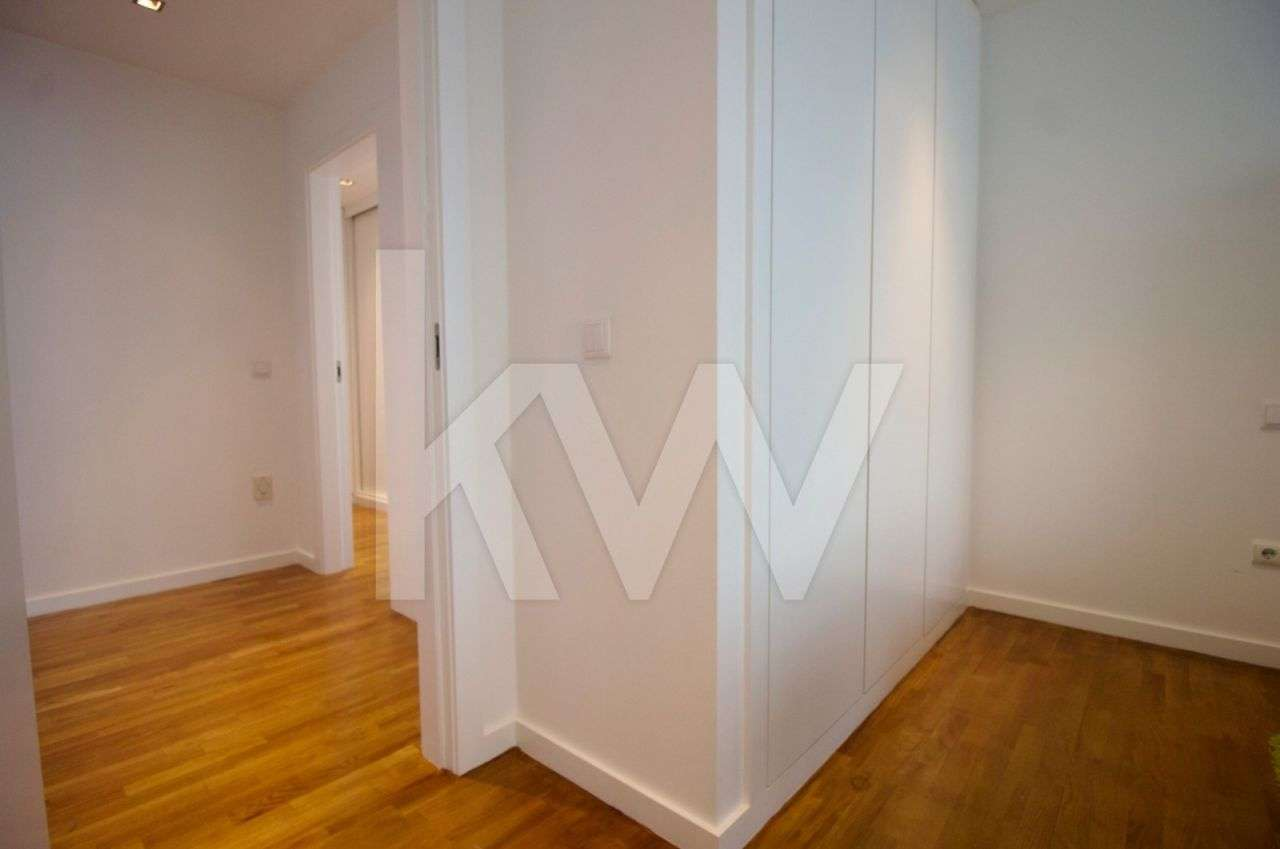 Apartamento para comprar, Arentim e Cunha, Braga - Foto 38
