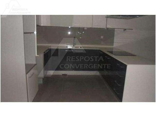 Moradia para comprar, Samora Correia, Santarém - Foto 4