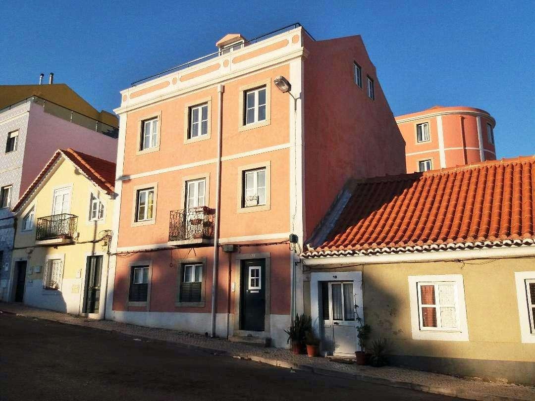 Prédio para comprar, Belém, Lisboa - Foto 4