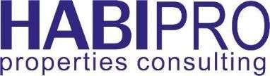 Agência Imobiliária: Habipro