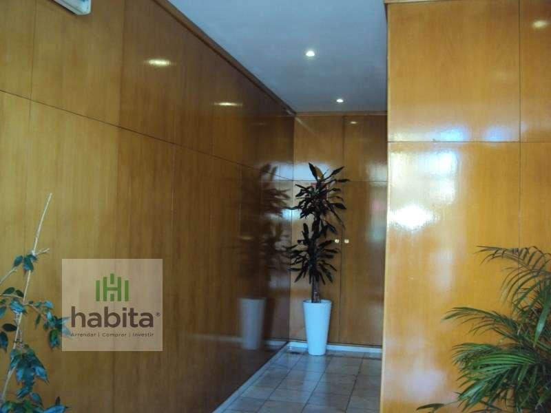 Apartamento para comprar, Rua da Igreja - Nogueira, Nogueira e Silva Escura - Foto 12
